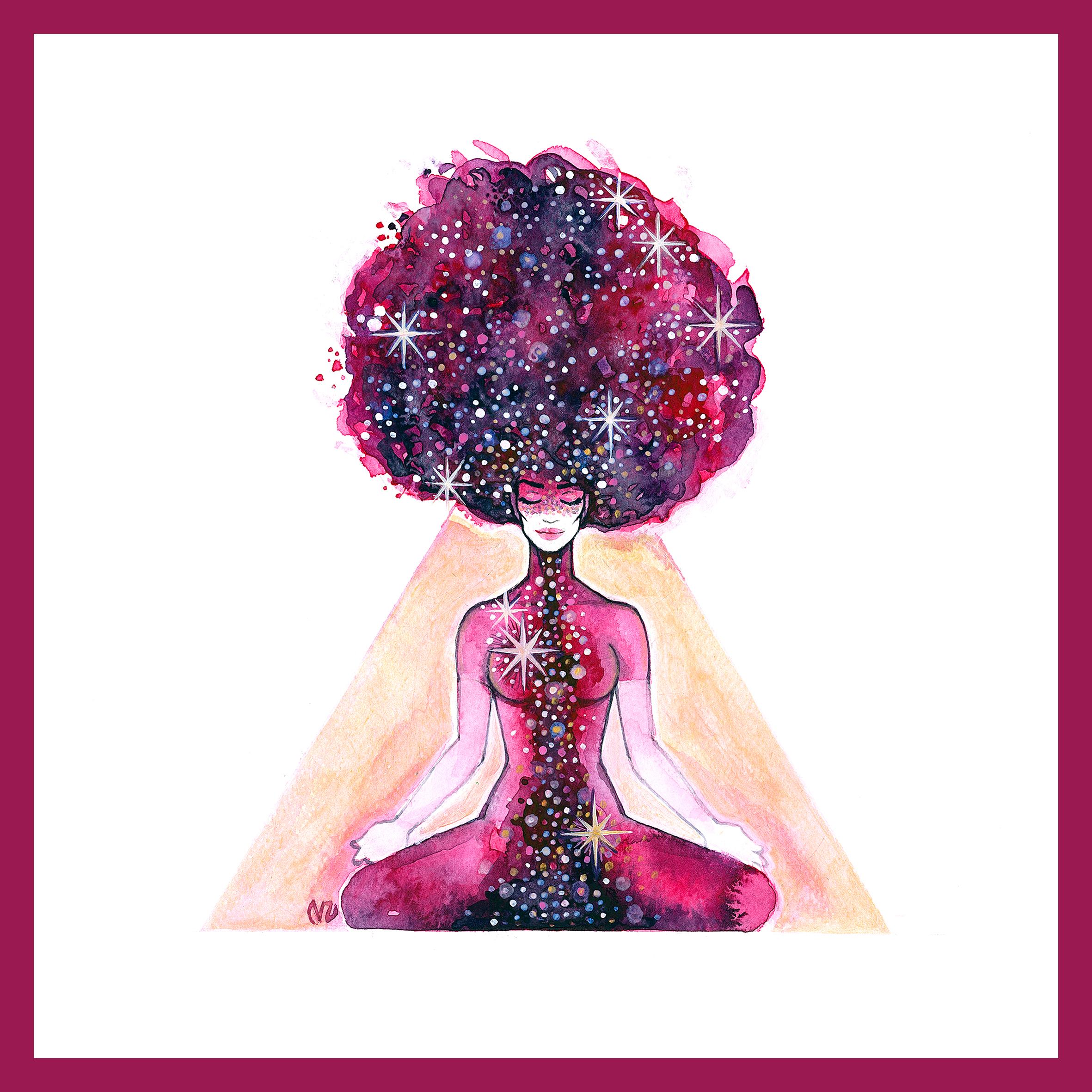 06.30x30-Galactic-ViorikaZagorowska-ArtForSale